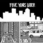 comic-2014-02-28-Prologue-Page-17.jpg