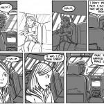 comic-2014-03-07-Prologue-Page-18.jpg