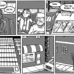 comic-2014-03-14-Prologue-Page-19.jpg